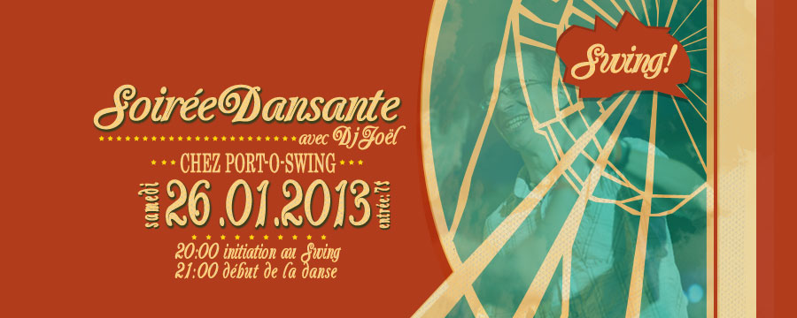 2013-sam26jan_soiree-swing_banner_site