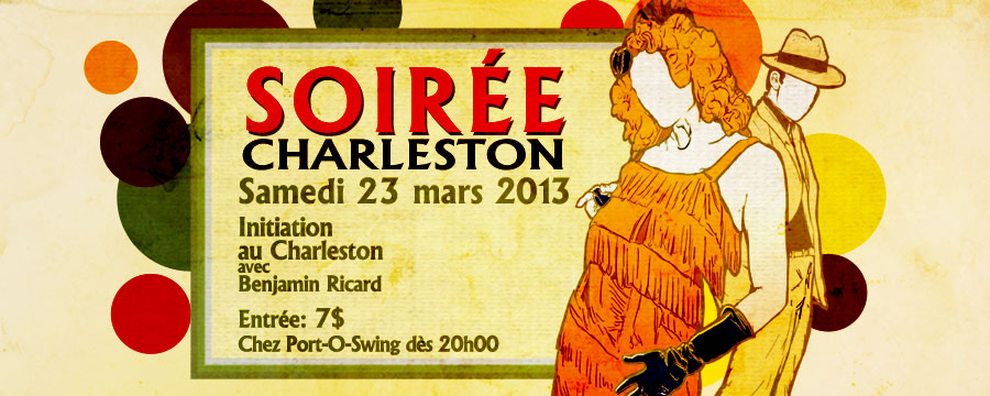 2013-23mars_soiree-annee20_banner_site