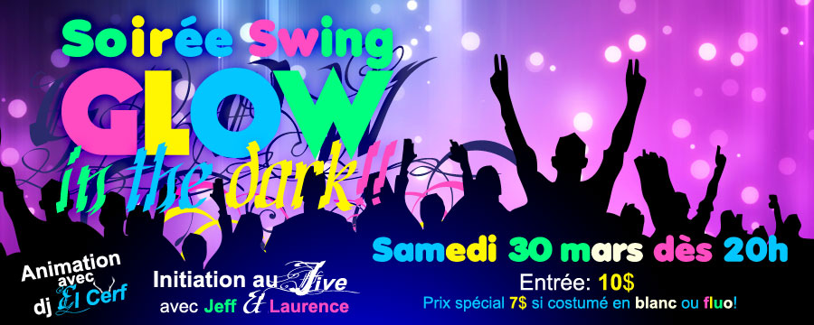2013-30mars_soiree-glow_banner_site