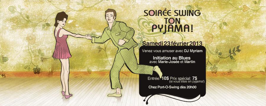 2013sa02-23_soiree-pyjama_banner_siteb