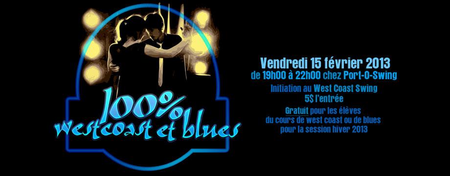 2013ve02-15_soiree-100wcs-blues_banner_site