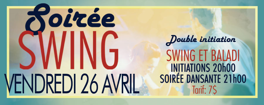 2013-sam27avril_soiree-swing-baladi_banner_site