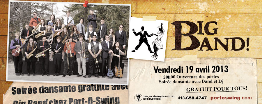 2013-ve19avril_soiree-bigband_banner_site