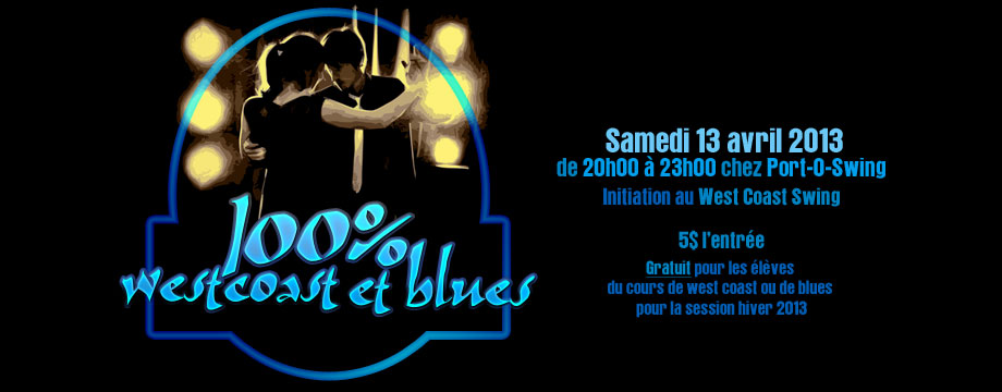 2013sa04-13_soiree-100wcs-blues_banner_site