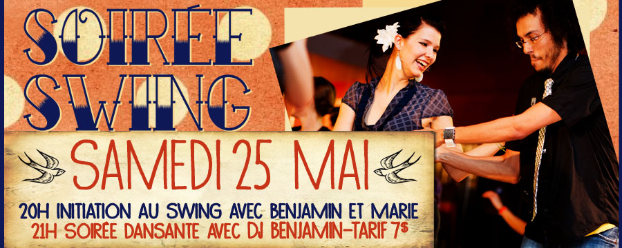 2013-25mai_soiree-swing_banner_site