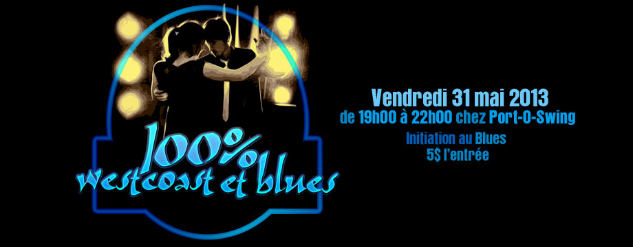 2013ve05-31_soiree-100wcs-blues_banner_site