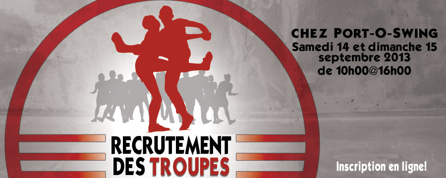 2013-camp-recrutement_banner_siteb