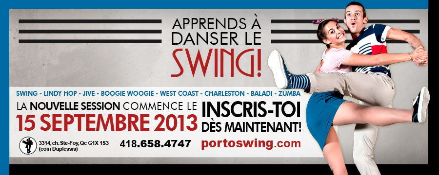 2013-avril-juillet_session_banner_site