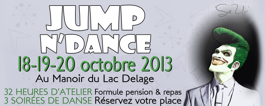 2013oct18-19-20_jumpndance_banner-site
