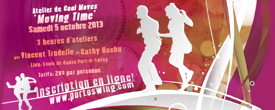 portoswing_atelier-2013oct5_banner_site