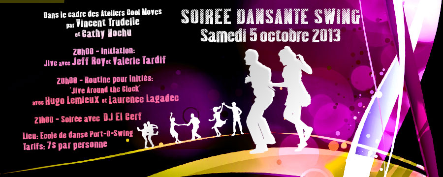 portoswing_soiree-2013oct5_banner_site