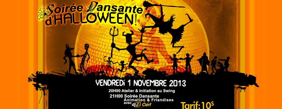 portoswing_soiree-2013nov01-halloween_banner_site
