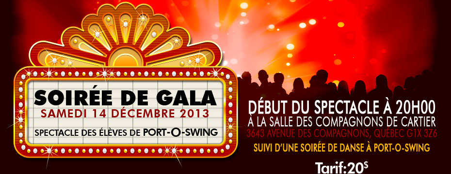 portoswing_gala-2013dec14_banner_site