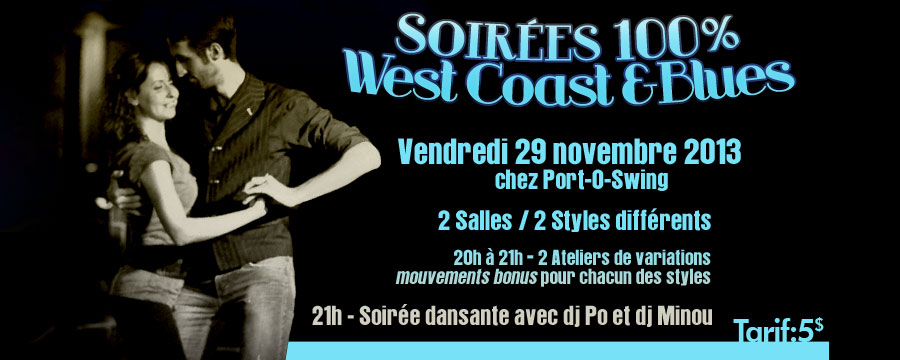portoswing_soirees-100wcs-blues_banner_site