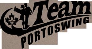 logo-team-portoswing-2014