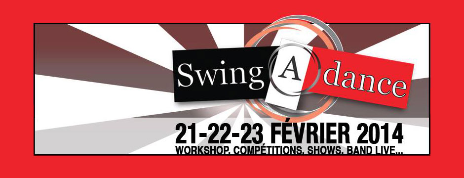 swingadance_portoswing_2014-banner_site